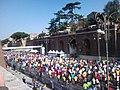 Rione X Campitelli, 00186 Roma, Italy - panoramio - Laci30 (19).jpg