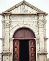 Ripacandida - chiesa di Santa Maria del Sepolcro.jpg