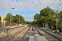 Ris stasjon - 2010-08-07 at 18-18-06.jpg