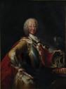 Ritratto di Carlo Emanuele III.png