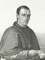 Ritratto di Giacomo Filippo de' marchesi Gentile, 1843 - Accademia delle Scienze di Torino - Ritratti 0142 B.jpg
