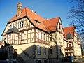 Rittergut Berßel.jpg