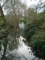 River Isbourne - geograph.org.uk - 276809.jpg