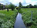 River Key, Purton Stoke - geograph.org.uk - 438519.jpg