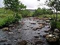 River Vargastie - geograph.org.uk - 46500.jpg