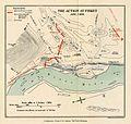 River War 1-5 Firket.jpg