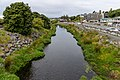River in Kaikoura, New Zealand 02.jpg