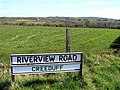 Riverview Road - geograph.org.uk - 390172.jpg