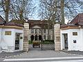 Rixheim-Ancienne commanderie (7).jpg