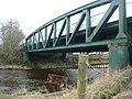 Road bridge over the Avon - geograph.org.uk - 136856.jpg