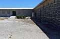 Robben Island Prison 37.jpg