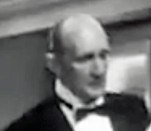 Robert F. Simon
