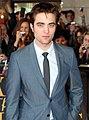 Robert Pattinson 2011.jpg