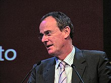 Robin Teverson at Bournemouth 2009.jpg