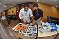 Robot Building Session - Workshop for Organising World Robot Olympiad - NCSM - Kolkata 2016-06-16 4655.JPG