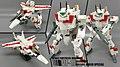 Robotech - VF-1 Valkyrie (Jack Archer Veritech Figure).jpg