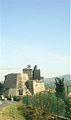 Rocca di meldola.jpg