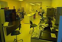 Rochester institute of technology wikipedia - Interior decorators rochester ny ...