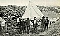 Rochester nv 1913 tent move.jpg