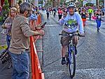 Rock 'n' Roll Las Vegas Marathon & 1-2 Marathon 2013 (10937875194).jpg