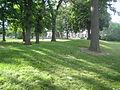 Rockford Il Beattie Park Mounds7.jpg