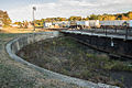 Rockland Turntable and Engine House-4.jpg