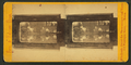 Rockville Bridge, from Robert N. Dennis collection of stereoscopic views.png