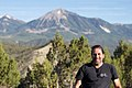 Rocky Mountain High (5872744473).jpg