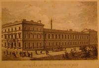 Roemerbad-Wien 1873b.png