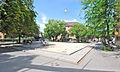 Roentgenplatz-1.jpg
