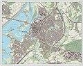 Roermond-plaats-OpenTopo.jpg