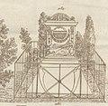 Roger - Le champ du repos, ou le cimetière Mont-Louis, dit du Père Delachaise, 2, planche 22 Brongniart.jpg