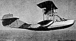 Rogers Sea Hawk in flight Aero Digest April 1929.jpg