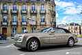 Rolls-Royce Phantom Drophead Coupé - Flickr - Alexandre Prévot (1).jpg