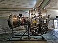 Rolls-Royce Trent 900 side.jpg