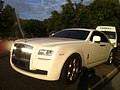 Rolls-Royces Ghost (6200519345).jpg