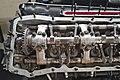 Rolls Royce Merlin Zylinderkopf (41662672602).jpg