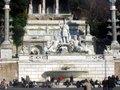 Roma-fonatandearoma01.jpg