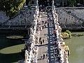 Roma-pontesantangelo01.jpg