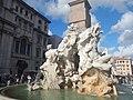 Roma - panoramio (204).jpg