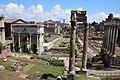 Roma 1007 26.jpg