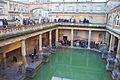 Roman baths 2014 05.jpg