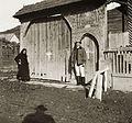 Romania, Transylvania Fortepan 83913.jpg