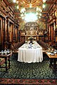 Romania-1619 - Dining Room (7625318176).jpg