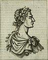 Romanorvm imperatorvm effigies - elogijs ex diuersis scriptoribus per Thomam Treteru S. Mariae Transtyberim canonicum collectis (1583) (14581866077).jpg