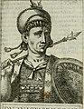 Romanorvm imperatorvm effigies - elogijs ex diuersis scriptoribus per Thomam Treteru S. Mariae Transtyberim canonicum collectis (1583) (14767983982).jpg