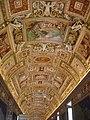 Rome (29269282).jpg