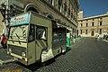 Rome Italy (14855259527).jpg