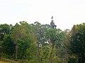 Romeo ^ Juliet Windmill - panoramio.jpg