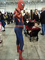 Romics 2015 - Spring Edition 31.JPG